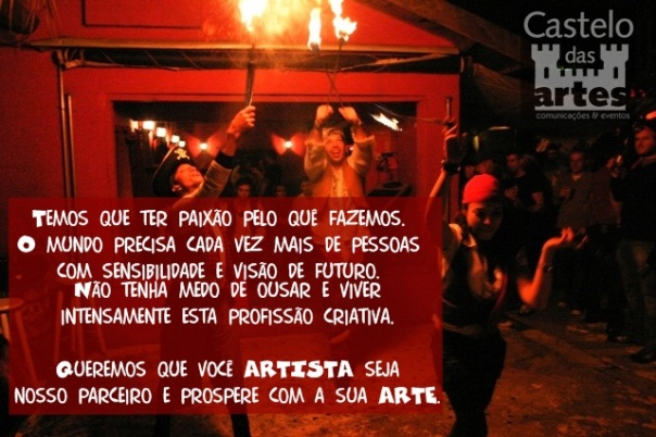 FestadoPirata-Aniversário do Galeão (1)_