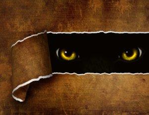scary-eyesjpg-ff887b23a76e04e1